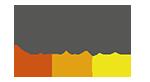 ENERGIE & HAUS Logo